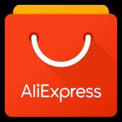 Aliexpress: 1 Jahr kostenlose Garantie/ Versicherung für Smartphones & Tablets