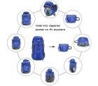 [Amazon.de] TOMSHOO 40L wasserdichten Nylon Outdoor Rucksack für 11,39€ statt 18,99€ mit Gutschein