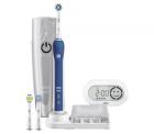 Braun Oral-B D21.535.4X PRO 5000 Bluetooth – Elektrische Zahnbürste für 69€ inkl. Versand [idealo 78,99€] @ebay