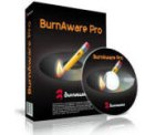 BurnAware 9 Professional für Windows kostenlos @Computerbild
