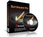 BurnAware 9 Professional für Windows kostenlos @Computerbild