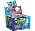 Center Shock Kaugummis Scary Mix,in der 100er Showbox als Plus-Produkt ab 4,74€ [idealo 7,35€] @Amazon