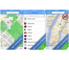 Chip.de: City Maps 2Go Pro für Android und iOS kostenlos