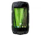 Crosscall ODYSSEY Smartphone mit 4 GB, Dual SIM für 129,99€ [idealo 247,37€] @Saturn