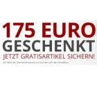 Druckerzubehör: 25 Artikel im Wert von 175 Euro (UVP) geschenkt ab 5€ MBW (event. +Versandkosten)