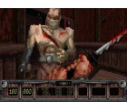 GOG.com: Shadow Warrior Classic Complete gratis für Windows,Mac und Linux
