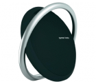 Harman-Kardon Onyx Bluetooth Lautsprecher für 222€ [idealo 387€] @ebay