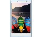 Lenovo Tablet Tab 3 LTE 16GB 8 Zoll Tablet für 99 € (182,67 € Idealo) @T-online Shop