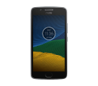 MOTOROLA Moto G5 16 GB, 5 Zoll Android 7.0 Smartphone für 133 € (168,22 € Idealo) @Saturn