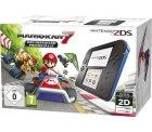 Real – Nintendo 2DS inklusive Mario Kart 7 vorinstalliert für 74€ (99€ PVG)