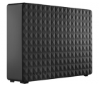 Seagate Expansion Desktop 4TB + Rescue-Funktion für 99,99€ [idealo 116,84€] @Saturn