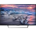 Sony KDL-49WE755 TCS SMA 400 49 Zoll Full-HD LED-TV für 577€ [idealo 655€] @ebay
