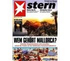 Stern Digitalabo (Jahresabo im Wert von 149,76 €) GRATIS (keine Kündigung nötig !) @abo24