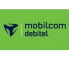 Telekom 10GB LTE Datenflat inkl. EU Roaming für 13,99€ mtl. @Logitel