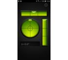 Wasserwaage PRO (Android App) GRATIS statt 2,99 € @Google Play