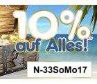 10% Rabatt im Netto-Onlineshop ohne MBW ! z.B. Tefal Handmixer-Set für 31,93€ (statt 40€)