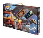 50% Rabatt auf versch. Spielzeuge mit Gutscheincode @Karstadt z.B. Hot Wheels A.I. Intelligent Race System für 25 € (77 € Idealo)