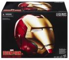 Alternate.de: Hasbro Marvel Legends Gear Iron Man Helm für 82,85 Euro inkl. Versand [ Idealo 104,99 Euro ]