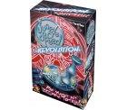 Amazon: Asmodee 001195 – Jungle Speed Revolution Familienspiel für nur 5,99 Euro statt 18,51 Euro bei Idealo