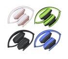 Amazon – docooler JH-812 Bluetooth Kopfhörer durch Gutscheincode für 14,99€ statt 24,99€