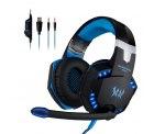 Amazon – EasySMX Stereo Vibrationsfunktions Headset durch Gutscheincode für 8,99€ statt 23,99€