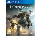 Amazon.it: Titanfall 2 – PlayStation 4 für 17 Euro inkl. Versand [ Idealo 26,81 Euro ]