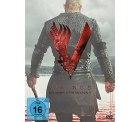 Amazon: Vikings – Die komplette Season 3 [3 DVDs]  ab 9,97 Euro [ Idealo 13,98 Euro ]