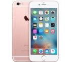 Apple iPhone 6s (64GB) rose gold (neu/ keine bis minimale Gebrauchsspuren] für 439,90€ [idealo 484,90€] @ebay