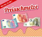 Bis zu 20 Euro Rabatt mit verschiedenen Gutscheinen bei Weltbild