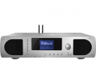 Block BB-100 MKII Wireless Music Station für 899,25€ (+5,95€ VSK) [idealo 1.299,00€] @Euronics XXL