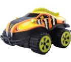 Dickie Toys 201119087 – RC Dino Basher Boa, Amphibienfahrzeug zu Land und zu Wasser für 18,62€ [idealo 31,41€] @Amazon