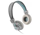Euronics XXL: Marley On Ear EM-JH011 Bügelkopfhörer für 23,99€ inkl. Versand [Idealo 44,06€]