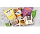 FineSnacker Boxen (auch für Vegetarier) für je 6,45€ inkl. Versand statt 13€ dank Gutscheincode @Foodist
