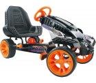 Galeria Kaufhof: Nerf Go-Kart Battle Racer für nur 128,99 Euro statt 202,95 Euro bei Idealo