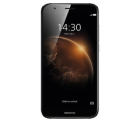 Huawei GX8 Space Grau EU [Single-SIM, 5.5´´ FHD-Display, 1.5Ghz OctaCore-CPU, 13MP Kamera]  für 219€ inkl. Versand [idealo 236,98€] @Notebooksbilliger