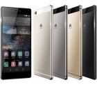 HUAWEI P8 Lite 16GB 5 Zoll Android 5.0 LTE Dual SIM Smartphone in 3 Farben für 119 € (150,99 € Idealo) @Saturn