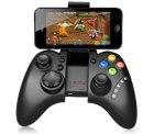 IPEGA PG-9021 Classic Bluetooth Gamepad für 13,74€ inkl. Versand [Panda 17,95€] @Gearbest