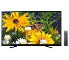Jay-Tech JTC DVX3 32″ LED-TV für günstige 154€ mit NL-Gutschein @real,- [idealo: 239€]