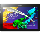 LENOVO TAB 2 A10-70 10,1 Zoll Android 5.1 LTE Tablet für 169 € (279 € Idealo) @Media-Markt