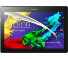 LENOVO TAB 2 A10-70 16GB LTE 10.1 Zoll Android 5.1 für 199 € (254,95 € Idealo) @Media-Markt