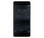 Logitel: Telefónica Smart Surf mit Handy Nokia 5 Dual Sim 16GB LTE  mit 50 Freiminuten & 50 SMS + 1GB LTE Datenflat  für 9,99 Euro mtl.