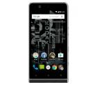 MediaMarkt: KODAK Ektra 5″ Smartphone mit 32GB, Android 6.0 für 199€ [Idealo 245,83€]