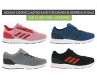 Outlet46: adidas Cosmic Laufschuhe für nur je 29,99 Euro statt 49 Euro bei Idealo