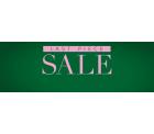 Peek & Cloppenburg: Last Pieces Sale bis zu 50 % Rabatt + 15 % Extra-Rabatt dank Gutschein