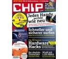 Presseshop.News: 12 Ausgaben CHIP Premium für nur 19,95 Euro statt 88,80 Euro [ kündigung notwendig, ohne Prämie ]