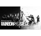 Rainbow Six Siege für 23,99€ effektiv kostenlos durch Ubisoft Store-Gutschrift