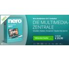 Sharewareonsale – Nero MediaHome 2017 für den PC kostenlos statt 19,95€