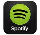 Spotify Premium kostenlos für 60 Tage ( Wert 19,98€ ) – nur für Neukunden
