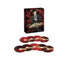 Tarantino XX 20 Years Box (Blu-ray) für 31,99 € (49,99 € Idealo) @Saturn