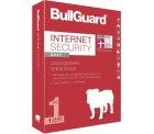 Vollversion BullGuard Internet Security 2017 Jahreslizentz GRATIS @Chip